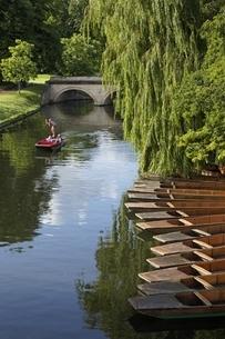 River Camの写真素材 [FYI02644038]