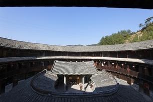 Zhenfu Louの写真素材 [FYI02644067]