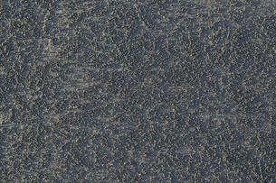 砂浜の蟹による砂の模様の写真素材 [FYI02644351]