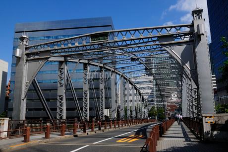 南高橋の写真素材 [FYI02645856]
