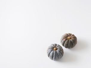 かぼちゃの写真素材 [FYI02653370]