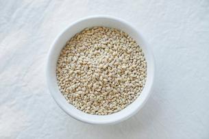 もち麦の写真素材 [FYI02655558]