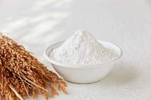 米粉の写真素材 [FYI02656196]