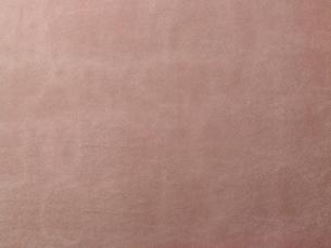 ピンクゴールドの革の写真素材 [FYI02661123]