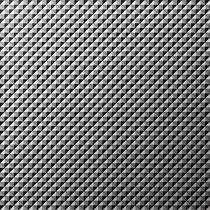 メタリック素材の背景の写真素材 [FYI02667226]