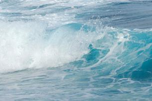 サン・ジル・レ・バンの海の写真素材 [FYI02687853]