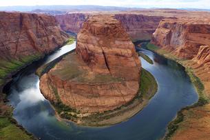 American scenery,Americanの写真素材 [FYI02707705]