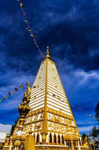 タイ ワット・ノンブアの写真素材 [FYI02739342]