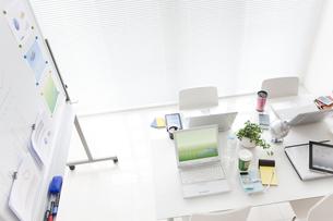会議室イメージの写真素材 [FYI02811801]