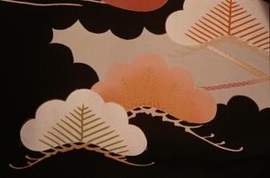布地模様のイラスト素材 [FYI02814828]