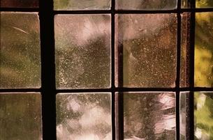 建物・インテリア 窓の写真素材 [FYI02816630]