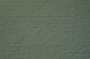 レンガの壁の写真素材 [FYI02817024]