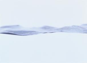 水面の写真素材 [FYI02817759]