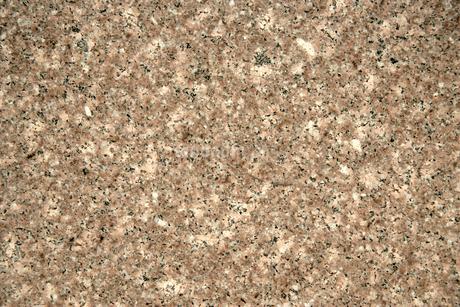 大理石の写真素材 [FYI02818566]
