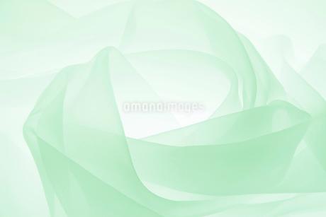 薄地の布の写真素材 [FYI02819392]