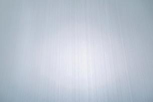 ステンレスの写真素材 [FYI02820403]