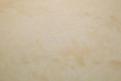 バックグランドの写真素材 [FYI02820551]