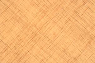 布の写真素材 [FYI02820926]