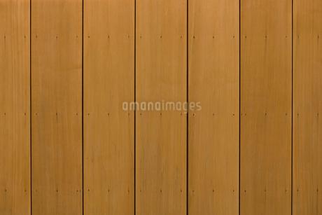木目の写真素材 [FYI02821288]