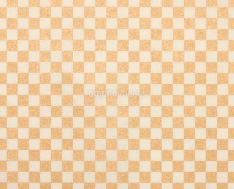 和紙の写真素材 [FYI02821787]