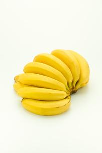バナナの写真素材 [FYI02822195]