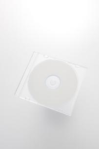 DVDの写真素材 [FYI02823168]