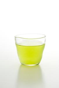 冷茶の写真素材 [FYI02823701]