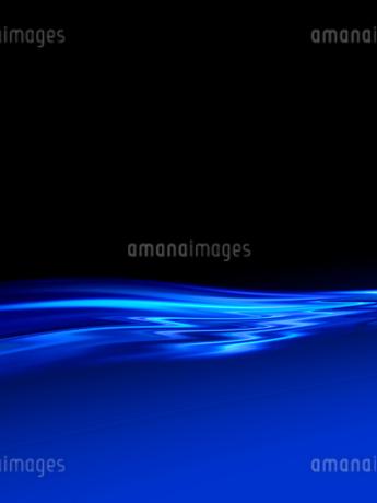 水の写真素材 [FYI02824048]