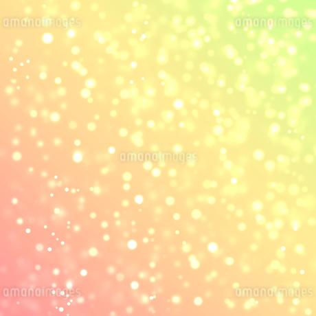 金色に輝くキラキラな素材の写真素材 [FYI02824166]