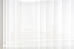 光のステージの写真素材 [FYI02824672]