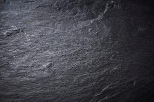 石の天板の写真素材 [FYI02824852]