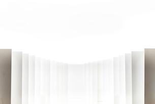 光のステージの写真素材 [FYI02824963]
