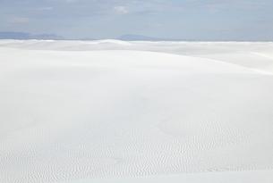 ripplesの写真素材 [FYI02826428]