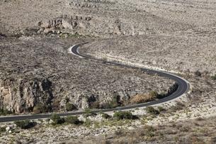 roadの写真素材 [FYI02826848]