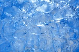 氷の写真素材 [FYI02829356]