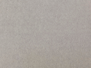 クラフト紙の写真素材 [FYI02833441]