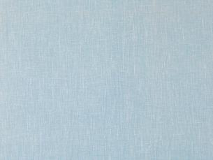 水色の布の写真素材 [FYI02833580]