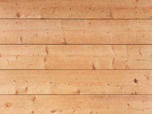 木の板の写真素材 [FYI02833712]
