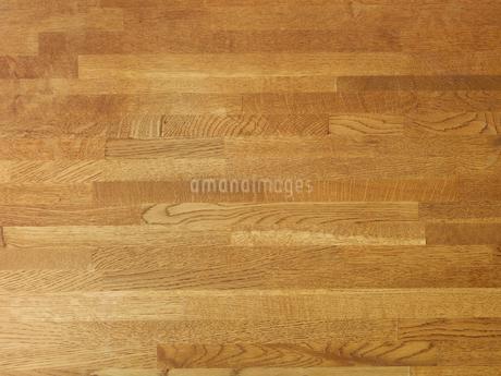 木の板の写真素材 [FYI02833738]