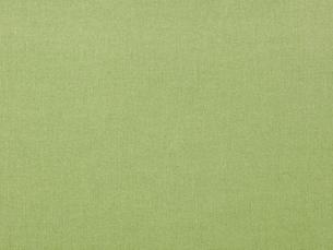 きみどりの布の写真素材 [FYI02833745]