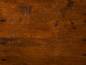 木の板の写真素材 [FYI02833785]