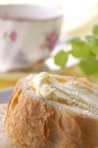食パンの写真素材 [FYI02833815]