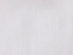 白の麻の布の写真素材 [FYI02833864]