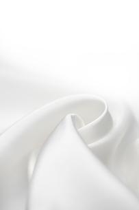 シルクの布の写真素材 [FYI02833934]