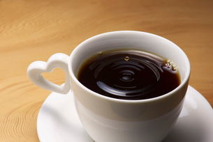 コーヒーの写真素材 [FYI02834153]