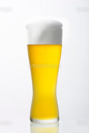 ビールの写真素材 [FYI02834250]