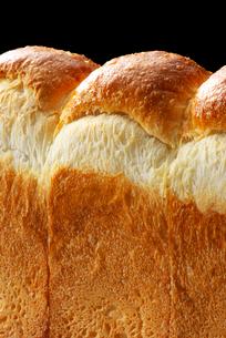 食パンの写真素材 [FYI02834289]