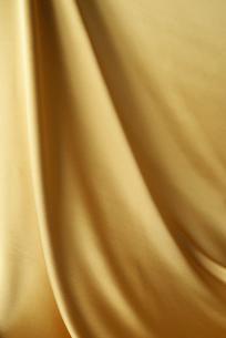 シルクの布の写真素材 [FYI02834322]