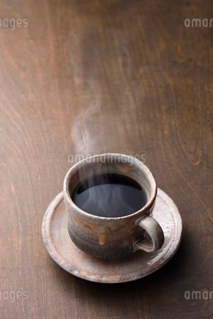 コーヒーの写真素材 [FYI02834384]