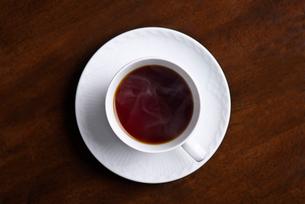 コーヒーの写真素材 [FYI02834448]